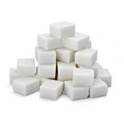 Additif Sweetner Solubarome