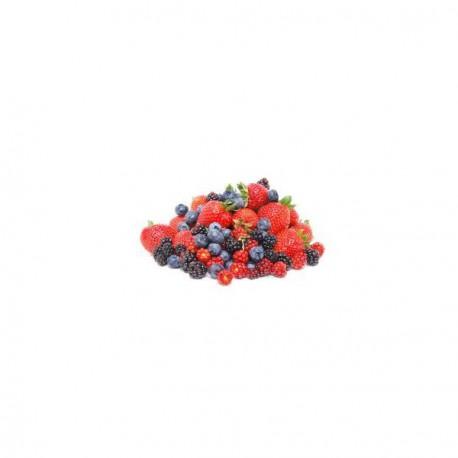 Fruits Rouges Solubarome