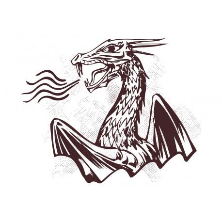Souffle du dragon
