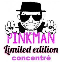 Pinkman arome concentré 30 ml