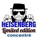 Heisenberg arome concentré 30ml