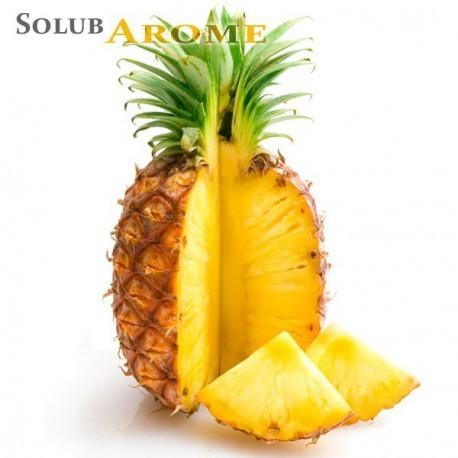 Ananas Solubarome