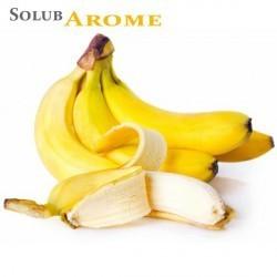 Banane Solubarome
