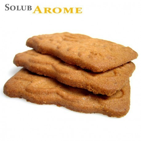 Spéculos Solubarome
