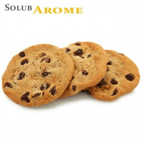 Cookies Solubarome