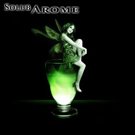 Absinthe Solubarome