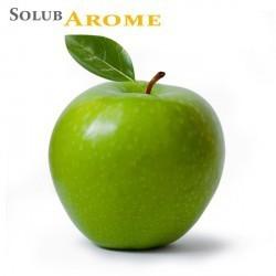 Pomme verte Solubarome