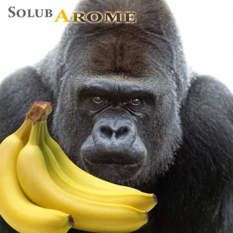 Gorilla Solubarome