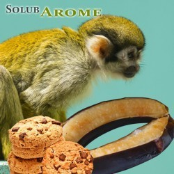 Monkey Solubarome