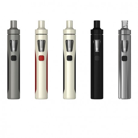 Pack joyetech ego one AIO