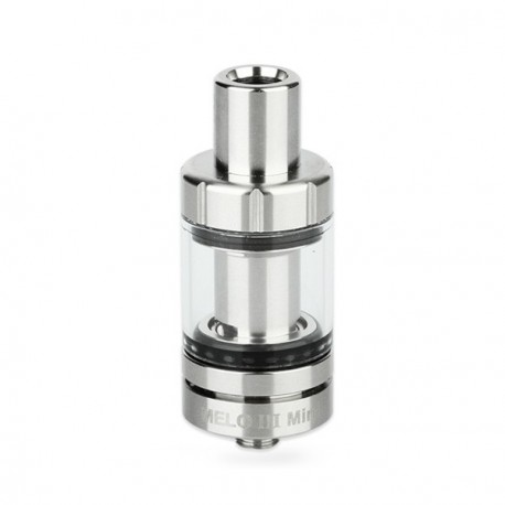 Melo 3 Mini Eleaf 2ml