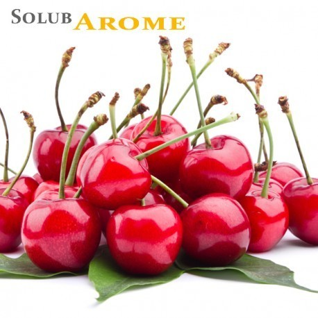 Cerise Solubarome