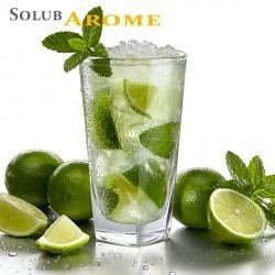 Mojito Solubarome