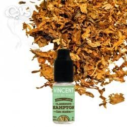 Tabac Hampton