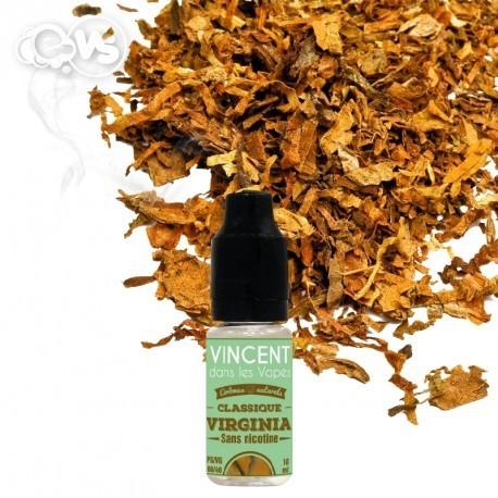 Tabac Virginia