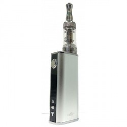Pack Istick 40W Mini Nautilus