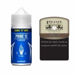 Shake n Vape Prime