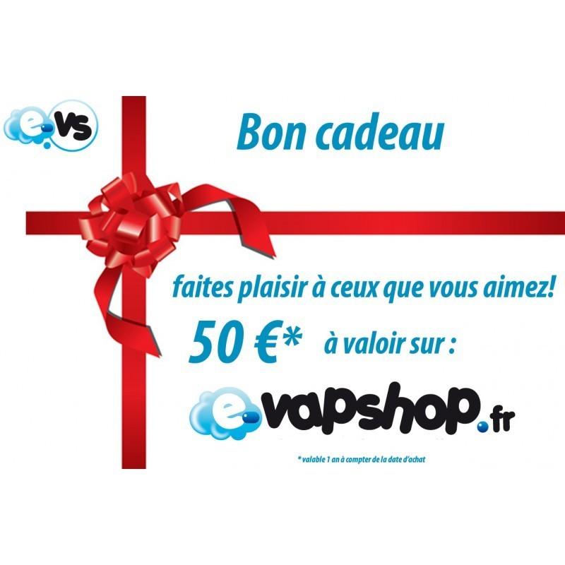 E bons cadeaux ecigarette cigarette - Les bons cadeaux ...