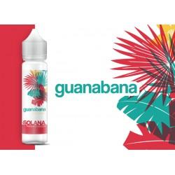 Guanabana 50 ml