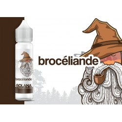 Brocéliande 50 ml