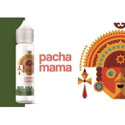 Pacha Mama 50 ml