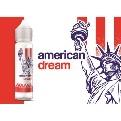 American dream 50 ml