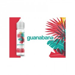 Arôme Guanabana 60ml