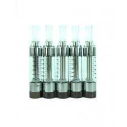 CLEAROMIZER KANGER T3 S