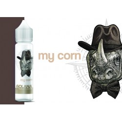 E-liquide My Corn 50 ml