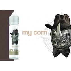 E-liquide My Corn 50 ml