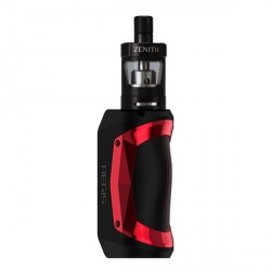 Kit Aegis mini + Zénith 4ml