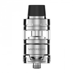 Clearomiseur Cascade Mini 3.5ml Vaporesso GRIS