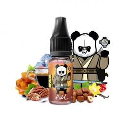 Arôme Concentré Panda Wan 10ml par A&L