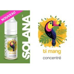 Arôme concentré Ti Mang