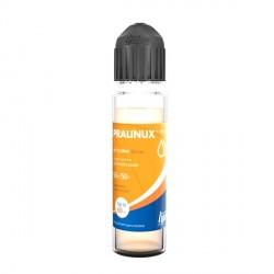 E-liquide Pralinux 50ml - Le French Liquide