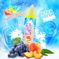 Purple Beach 50ml