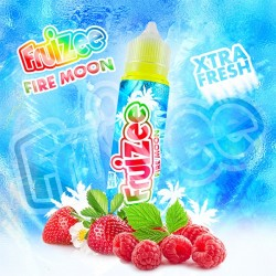 Fire Moon 50ml