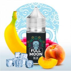 Concentré BLUE 30ml - Full Moon