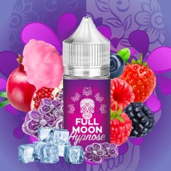 Concentré HYPNOSE 30ml - Full Moon