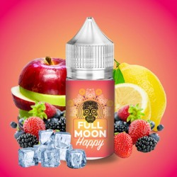 Concentré HAPPY 30ml - Full Moon