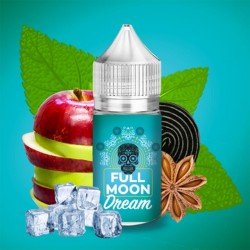 Concentré DREAM 30ml - Full Moon