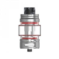 TFV 16 Smoktech GRIS