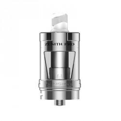 Clearomiseur Zenith  Pro 5ml Innokin gris