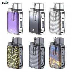 Kit Pico Compaq 60W -  eleaf