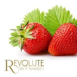 Arome concentre revolute saveur fraise