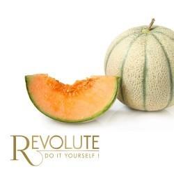 Arome concentre revolute saveur melon