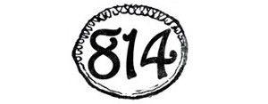 814 arome diy