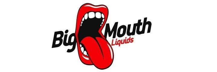 Logo big mouth