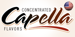 Logo capella