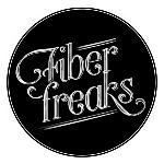 logo fiber freaks
